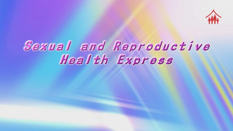 Sexual and Reproductive Health Express
